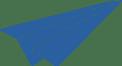 missao-agencia-rhema
