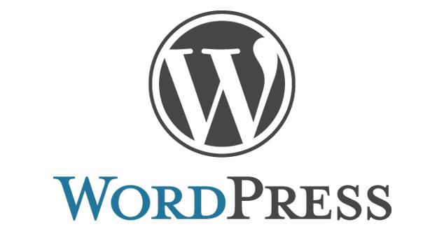 criacao-de-sites-wordpress-curitiba