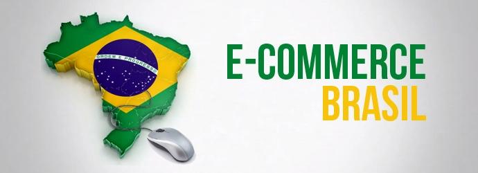 4 razões para ter um e-commerce (loja virtual) no Brasil