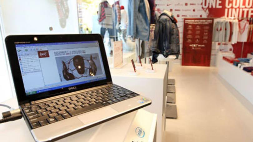 As Pequenas empresas na internet garantem um maior sucesso nos negócios.