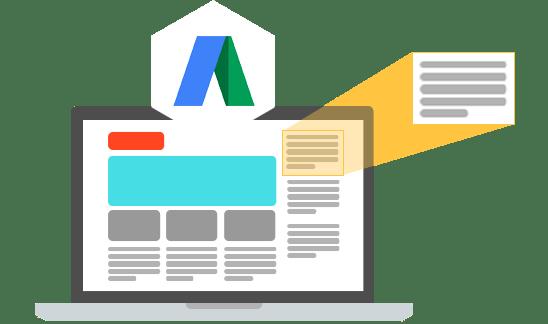 fb-google-ads-agencia-rhema