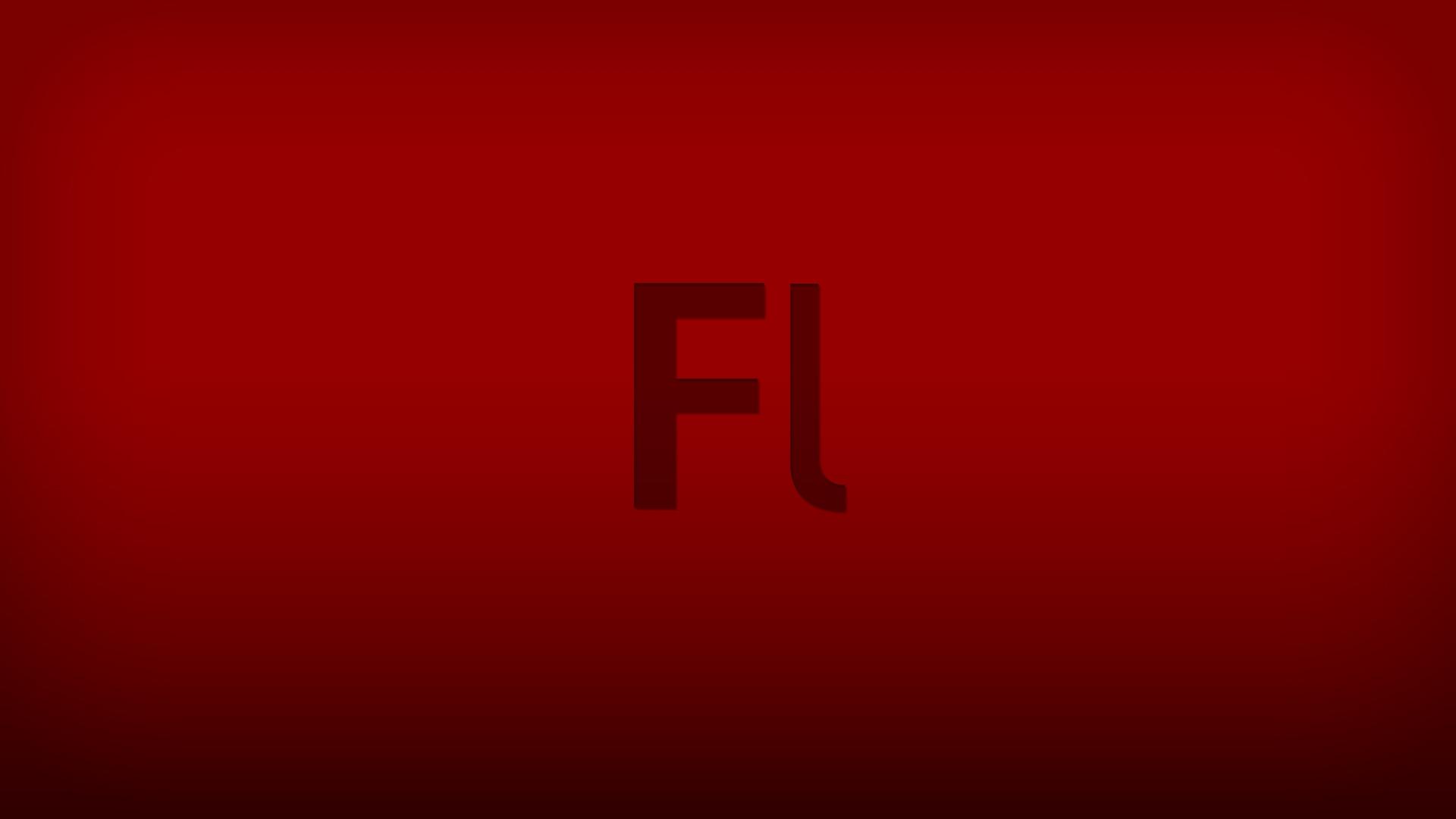 flash-morreu