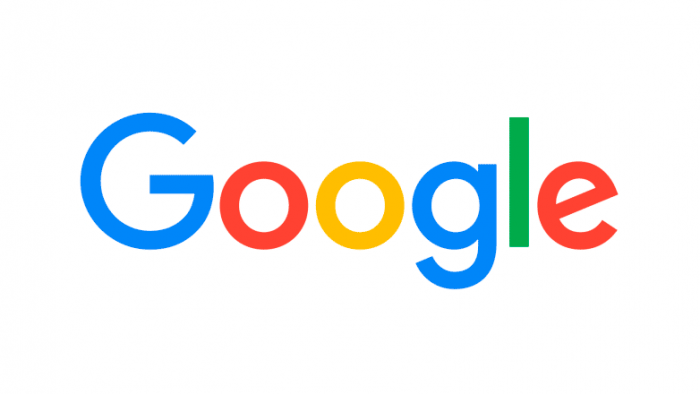 google-logo-novo-700x394