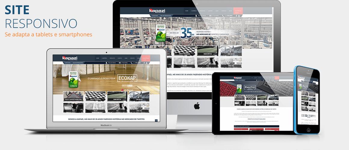 site-responsivo-kapazi