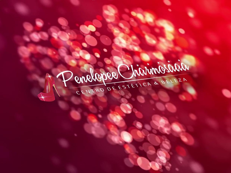 penelopee-charmosaa