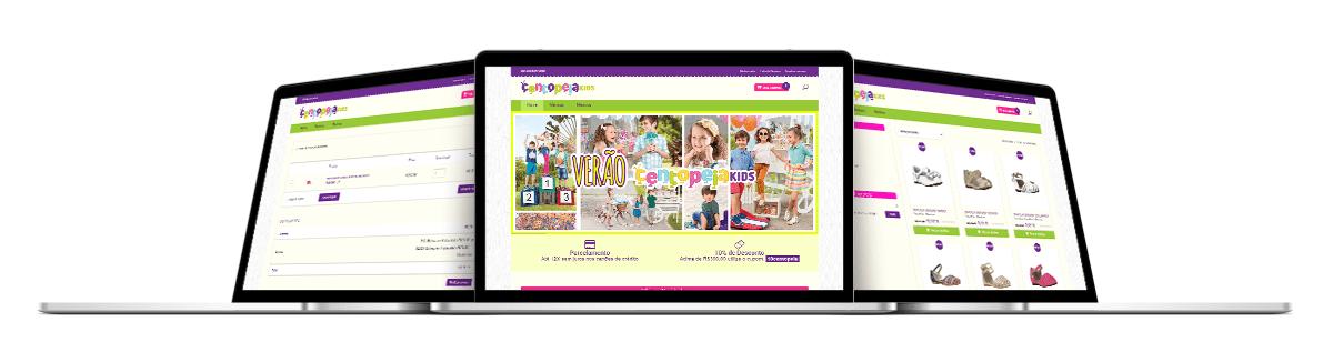 centopeia-kids-loja-virtual-curitiba