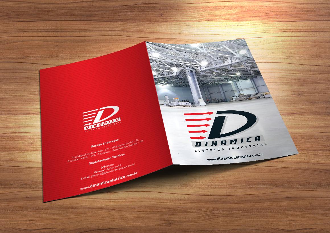 folder-dinamica-frente