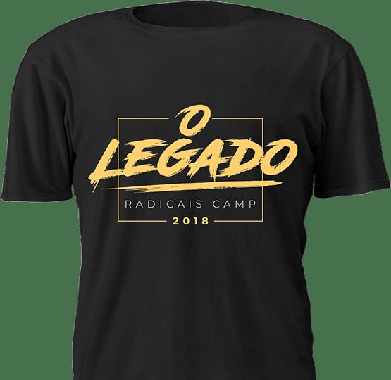 camiseta-design-grafico-curitiba-agencia-rhema