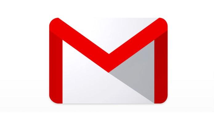 gmail-0