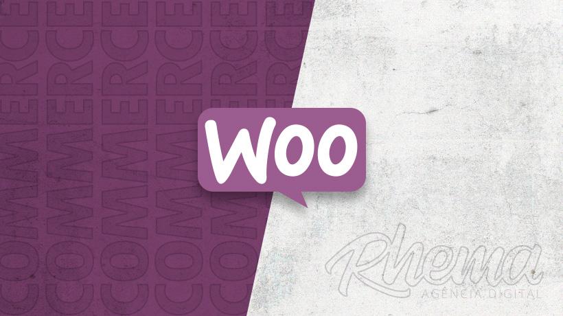woocommerce-curitiba-loja-virtual-wordpress