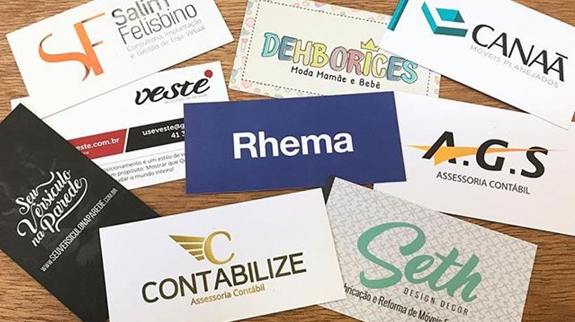 como-criar-uma-marca-de-sucesso-para-pequena-empresa